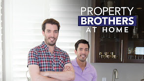 Property Brothers at Home thumbnail