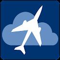 Itinplanner icon