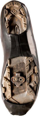 VeloToze Shoe Covers - MTB, Tall alternate image 0
