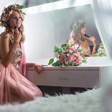 Wedding photographer Viktor Novikov (novik). Photo of 06.07.2018