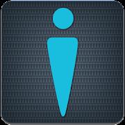 VinConnect  Icon