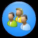 FastContact icon