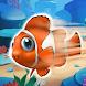Fish Racing 3D