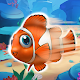 Fish Racing 3D for PC Windows 10/8/7