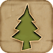 Evergrow: Paper Forest - Androidアプリ