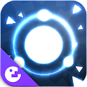 GUARD(가드) icon