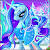 Ice Pony Pet Salon file APK for Gaming PC/PS3/PS4 Smart TV