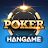 한게임 포커 logo