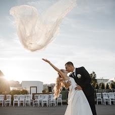 Vestuvių fotografas Emil Isyakaev (emilisyakaev). Nuotrauka 22.06.2018