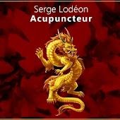 Lodeon Serge Acupuncture