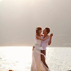 Wedding photographer Misha Ruban (Rubanphoto). Photo of 13.04.2014