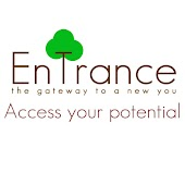 Access your potential - Live life to the full hypnosis