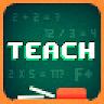 TEACH (a teaching  simulator) icon