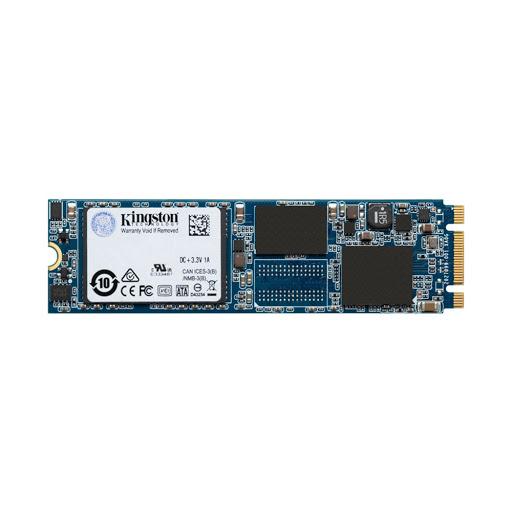 Ổ cứng SSD Kingston 240GB M2 Sata (SUV500M8)