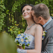 Wedding photographer Tatyana Novickaya (Navitskaya). Photo of 22.07.2014