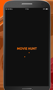 HD Movies Free 2019 - Play Online Cinema Screenshot