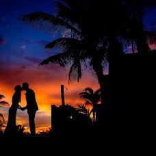 Fotógrafo de bodas Melissa Mercado (melissamercado). Foto del 08.01.2018