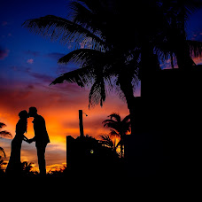 Wedding photographer Melissa Mercado (melissamercado). Photo of 08.01.2018
