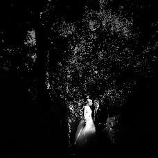 Wedding photographer Aleksey Yakovlev (qwety). Photo of 14.07.2017