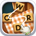 Word ABC - Word Puzzle Game