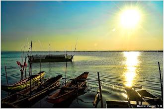 """Photo: """"Sunset"""""""
