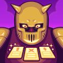 Void Tyrant icon