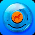 Dog Clicker Training icon