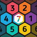 Make7! Hexa Puzzle download