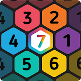 Make7! Hexa Puzzle Apk Download Free for PC, smart TV
