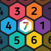 Make7! Hexa Puzzle 1.4.50 APK MOD