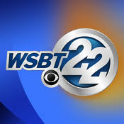 WSBT CBS 22 South Bend, Indiana