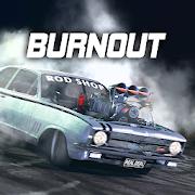 Torque Burnout MOD APK 3.0.1 (Free Shopping)