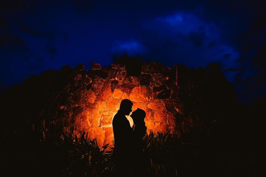 Wedding photographer Jorge Mercado (jorgemercado). Photo of 09.02.2020