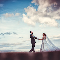 Fotógrafo de bodas Miguel angel Espino gil (miguel angelesp). Foto del 20.06.2018