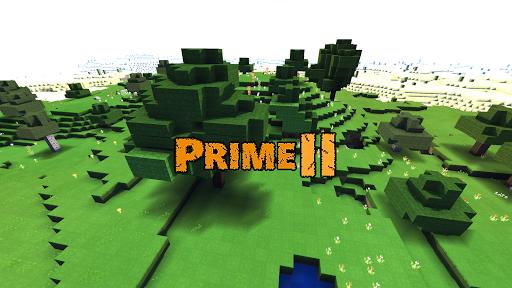 Exploration 10001.Prime.II.003 12