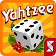 New YAHTZEE.. file APK for Gaming PC/PS3/PS4 Smart TV