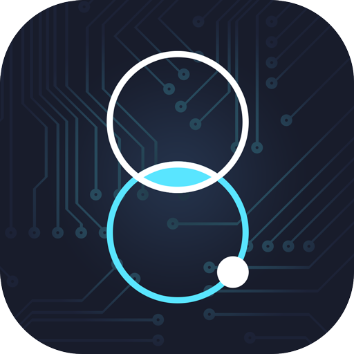 数字游戏大合集 解謎 App LOGO-硬是要APP