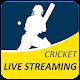 Cricket Live Streaming para PC Windows