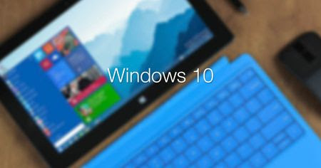 windows-10-tableta.jpg