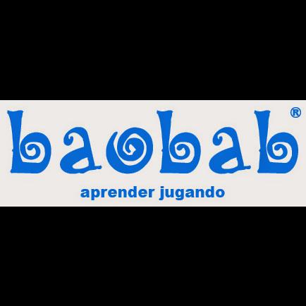 Foto Baobab aprender jugando Sevilla Nervión 8