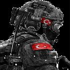 Operasyon: AFRIN icon