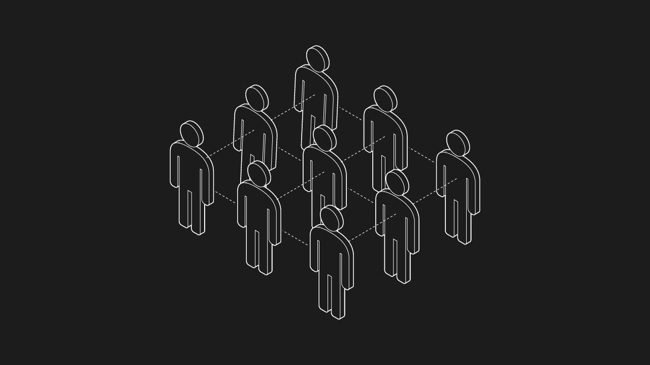 Blockchain Project, Should We Decentralize?