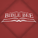 Bible Bee icon