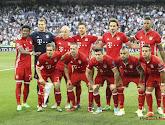 Boateng veut rester au Bayern