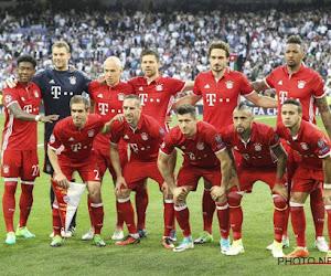 'Het einde van een tijdperk': Hoe ziet Bayern München er volgend seizoen uit?