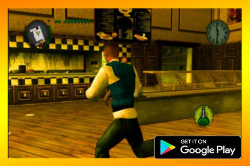 download game bully scholarship guide google play softwares