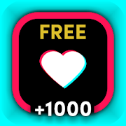 TokBooster - Followers & Fans & Likes
