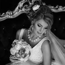 Wedding photographer Ruslan Zubko (Zubko). Photo of 18.07.2016