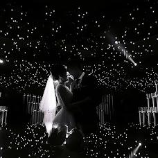 Wedding photographer Khanh Nguyen (rynanimation). Photo of 28.02.2018