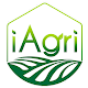 Download iAgri - Truy xuất nguồn gốc For PC Windows and Mac
